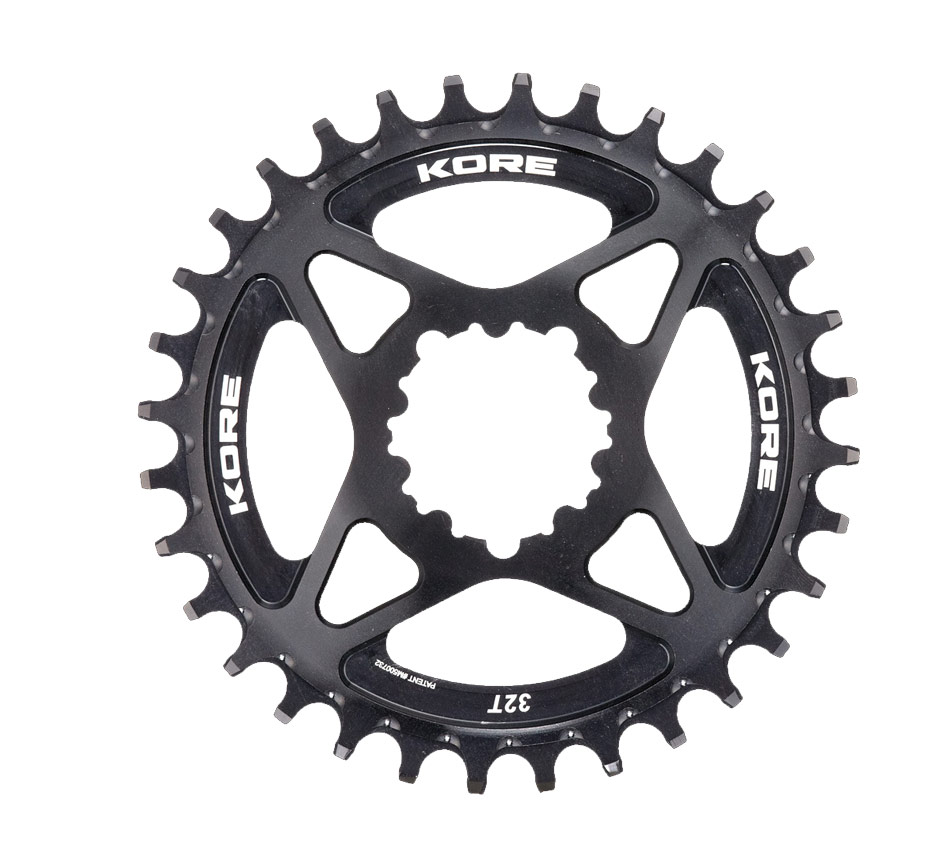 Cost Of A New Bike Chain And Chain Ring